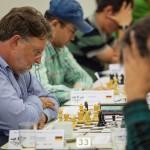 Schach2015@Helga.Kamerling-2952