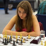 Schach2015@Helga.Kamerling-2953