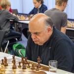 Schach2015@Helga.Kamerling-2959