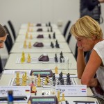 Schach2015@Helga.Kamerling-2969