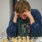 Schach2015@Helga.Kamerling-2980