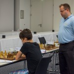 Schach2015@Helga.Kamerling-2982