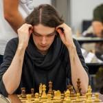 Schach2015@Helga.Kamerling-2993