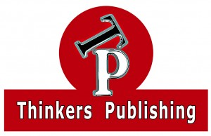 Logo Thinkers Publishing