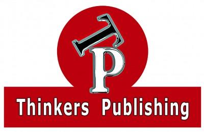 Logo Thinkers Publishing