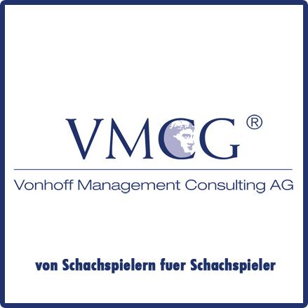 VMCGAG_Logo_400-extra