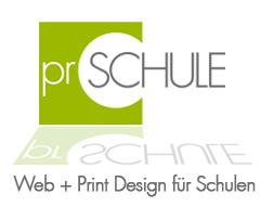 logo-spiegel-web