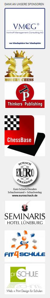 vmcg-schachfestival